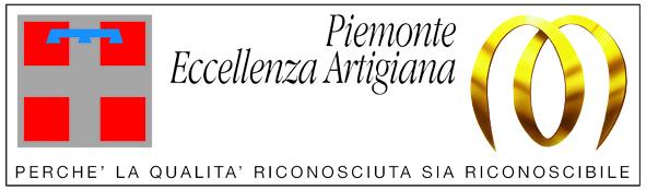 Marchio Piemonte Eccellenza Artigiana