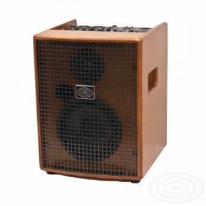 Amplificatore Schertler Jam 100