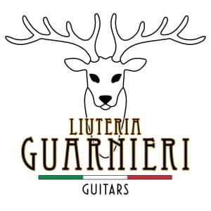 Liuteria Guarnieri logo